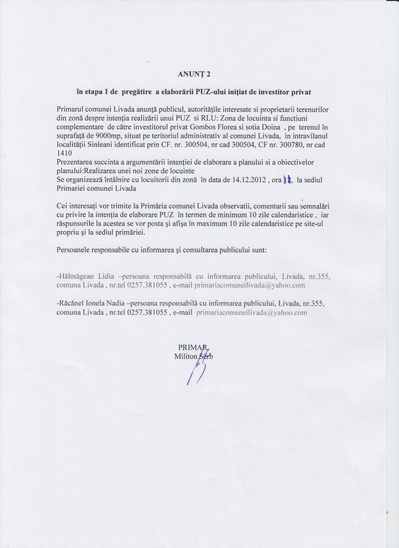 20121210_anunt